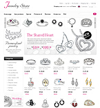 Website design #39590