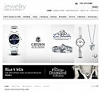 Website design #39596
