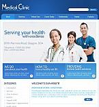 Website design #39597