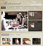 Website design #39598