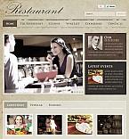 Website design #39598