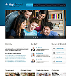 Website design #39602