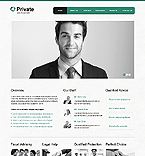 Website design #39603