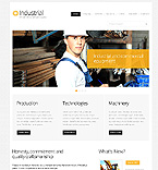 Website design #39610
