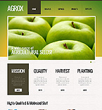 Website design #39611