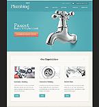 Website design #39612