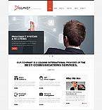 Website design #39614
