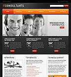 Website design #39624