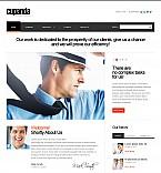 Website design #39630