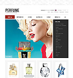 Website design #39631