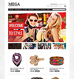 Website design #39632