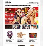 Website design #39632