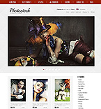 Website design #39633