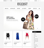 Website design #39635