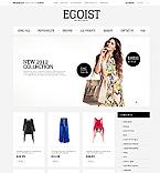 Website design #39635