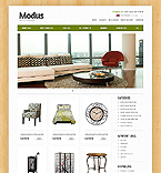 Website design #39637