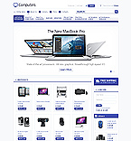 Website design #39646
