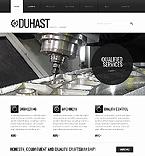 Website design #39656