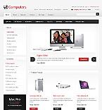 Website design #39661