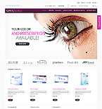 Website design #39666