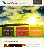 Website design #39670