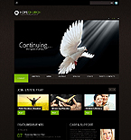 Website design #39679
