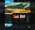 Website design #39684