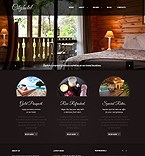 Website design #39685