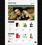 Website design #39689