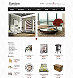 Website design #39690