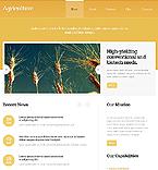 Website design #39693