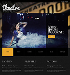 Website design #39697