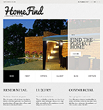 Website design #39698