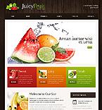Website design #39702