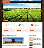 Website design #39711