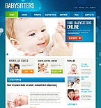 Website design #39715