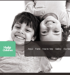Website design #39716