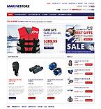 Website design #39717