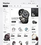 Website design #39718