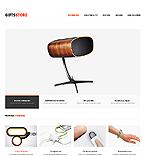 Website design #39719