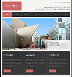 Website design #39725