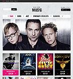 Website design #39727