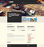 Website design #39728