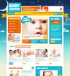 Website design #39738