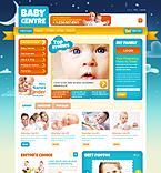 Website design #39738