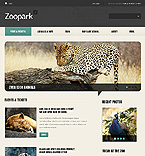 Website design #39749