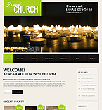 Website design #39753