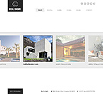 Website design #39762