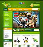 Website design #39772