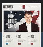 Website design #39774